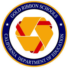 gold ribbon award.jpg